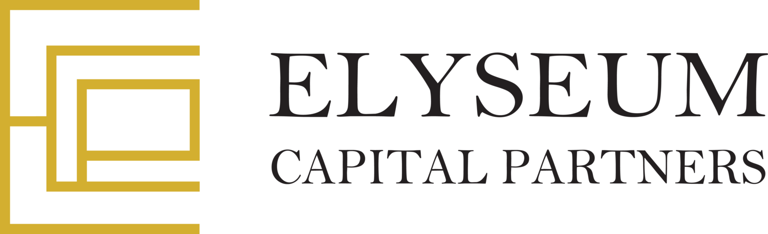 Elyseum Capital Partners